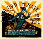 Go Calypsonian (CD)